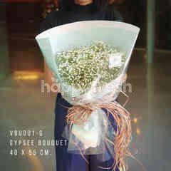 Heartis Starry bouquet