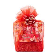 Royal CNY Gift Basket Hamper