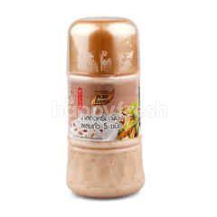 Pure Foods Japanese Salad Cream Five Nuts