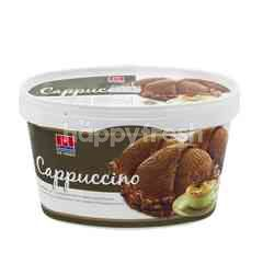 Diamond Cappucino Ice Cream