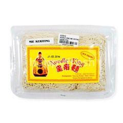 Noodle King Curly Noodle