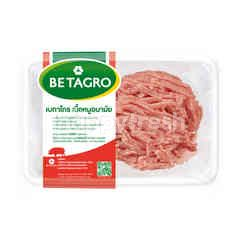 Betagro Minced Pork