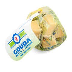 Westland Gouda Cheese