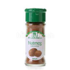 Mccormick Nutmeg Ground