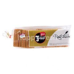 Jempol Toast Bread