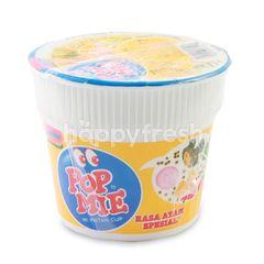 Pop Mie Rasa Ayam Spesial