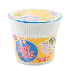 Pop Mie Special Chicken Instant Noodle