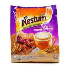 Nestum 3 In 1 Dates And Prunes (10 Pieces)