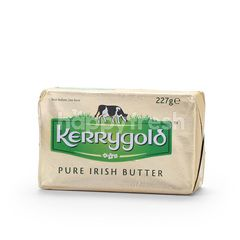 KERRYGOLD Pure Irish Butter (Salted)