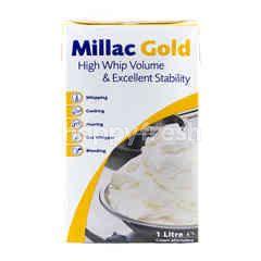Millac Gold Susu Whip Serbaguna