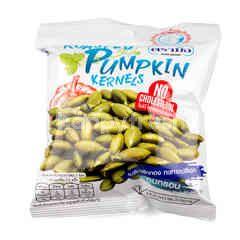 Hand Brand No.1 Pumpkin Kernels