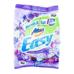 Attack Easy Purple Blossom Detergent