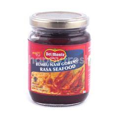 Del Monte Bumbu Nasi Goreng Rasa Seafood