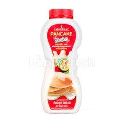 Imperial Pancake Shake