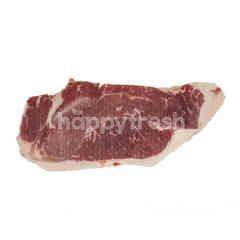 US Sirloin Beef