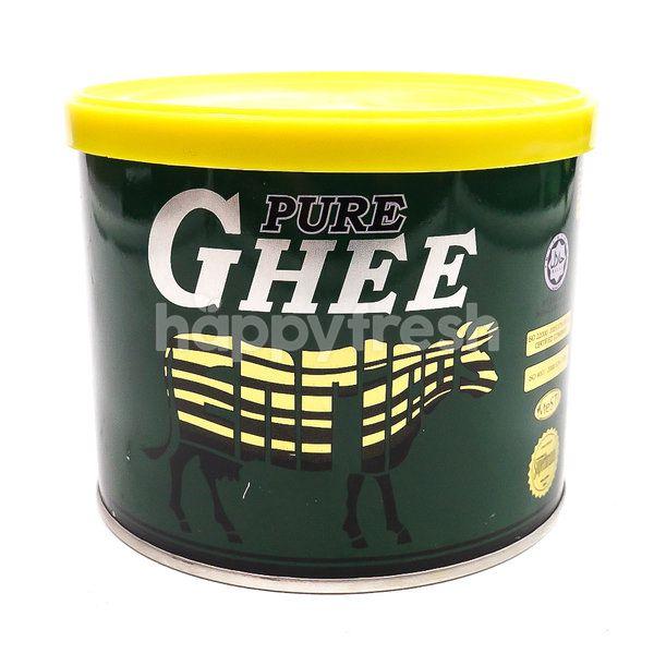 ENRICO'S Pure Ghee