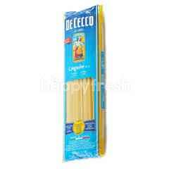 De Cecco Linguine n.7 Pasta