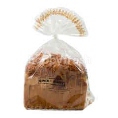 Ranch Bakery Cheese Toast Bread
