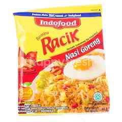Indofood Bumbu Racik Nasi Goreng