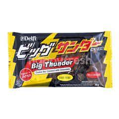 Delfi Big Thunder