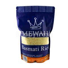 MEWAH Basmati Rice