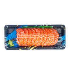 Aeon Salmon Sashimi