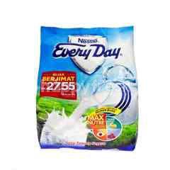 Nestlé EveryDay Milk Powder