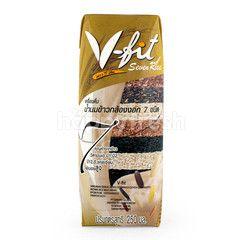 V-Fit Seven Rice