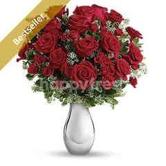 Overload - 30 Roses