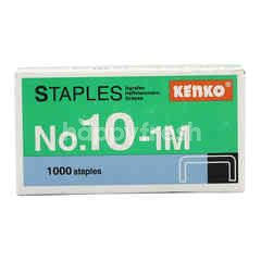 Kenko Stapler Cartridge No.10-1m