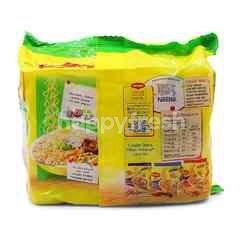 Maggi 2 Minute Noodles Chicken Flavour