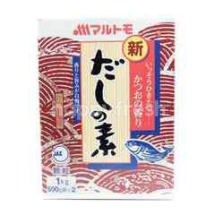 Marutomo Dashinomoto (Hondashi)