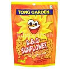Tong Garden B.B.Q Sunflower