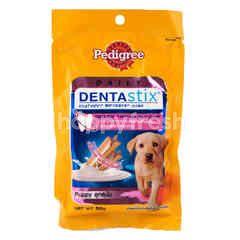 Pedigree Daily Dentastix For Puppy