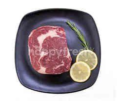เกรนจ์แองกัส เนื้อสันแหลมวัวแองกัสแช่แข็ง ออสเตรเลีย