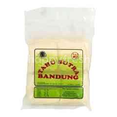 NJ Food Industries Bandung Big Silky Tofu