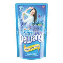 SoKlin Pewangi Relaxing Blue