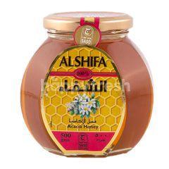 Al Shifa Acacia Madu