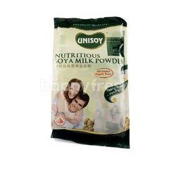 Unisoy Nutritious Soya Milk Powdered