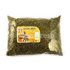 77 Whole Mung Bean