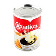 Carnation Skimmed Sweetened Creamer