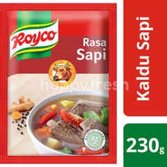 Royco All-Purpose Seasoning Beef