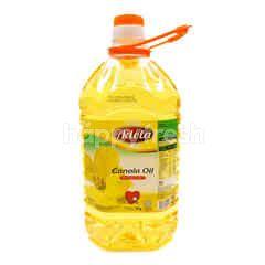 ADELA Canola Oil