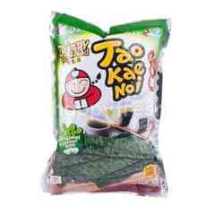 Tao Kae Noi Crispy Seaweed