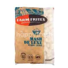 Farmfrites Mash Potato