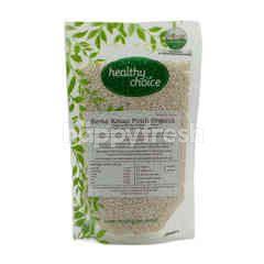 Healthy Choice Organic White Glutinous Rice