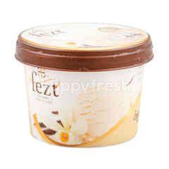 Fezt Vanilla Ice Cream