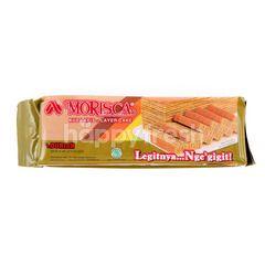 Morisca Layer Cake Durian