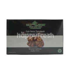 Bale Sehat Curcuma Xanthoriza with Coconut Sugar Health Drink