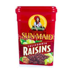 Sunmaid Kismis Natural
